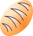 icone Boulangerie